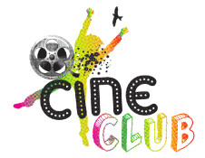 cpation cine club