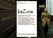 thematics_lazone_cover